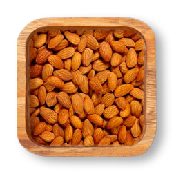 Californian Almonds