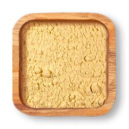 Maizemeal Flour