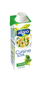 alpro page 4 good earth