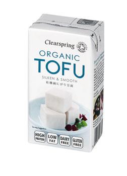 cs710-organic-tofu-japanese-soya-bean-curd