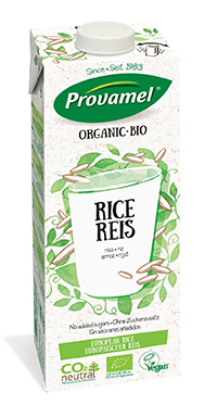 Provamel Rice Drink 1L