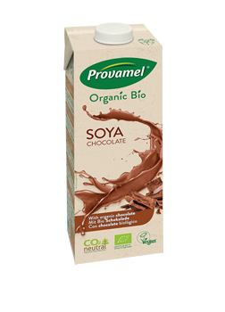 Provamel Soya Chocolate Drink 1L