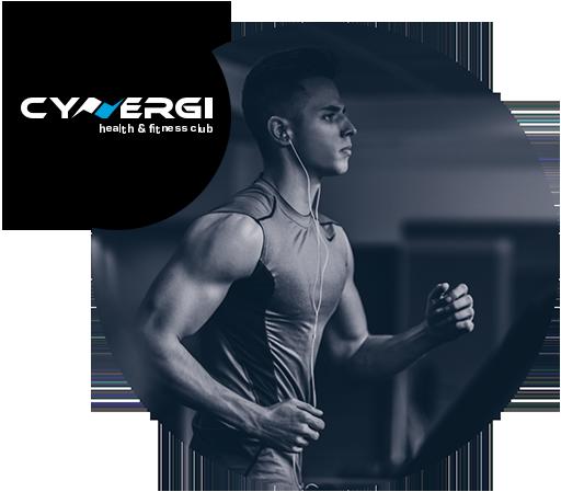 membership-cynergi