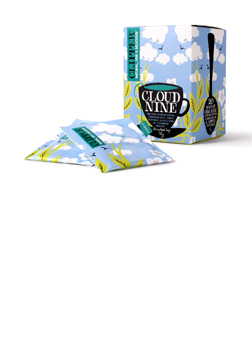 Clipper Organic Cloud Nine 20 Teabags