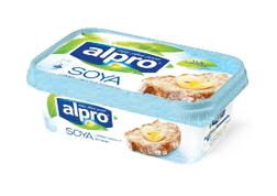 Alpro Soya Spread 250g