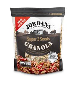 Jordans-Granola-Super-3-Seeds-Granola