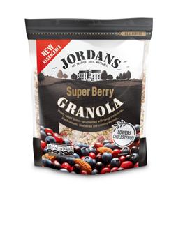 Jordans-Granola-Super-Berry-Granola
