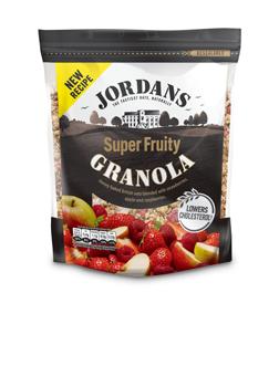 Jordans-Granola-Super-Fruity-Granola