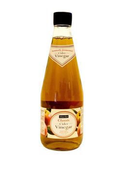 Rayner's Classic Cider Vinegar 1 Litre