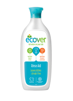 Ecover Rinse Aid 500ml