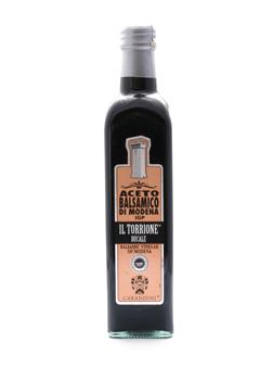 Il Torrione Balsamic Vinegar 500ml