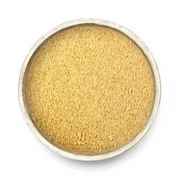 Organic Buckwheat Flour
