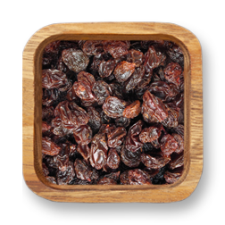 Californian Raisins