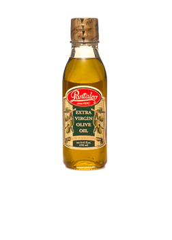 Pantaleo Extra Virgin Olive Oil 250ml