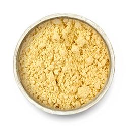 Indian Gram Flour