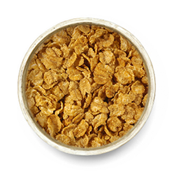 Malted Wheat Flakes
