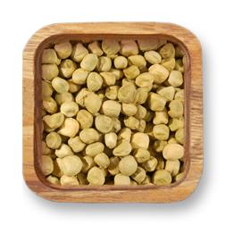 Marrowfat Beans