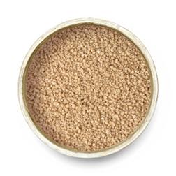 Barley Couscous