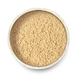 Organic Kamut Couscous