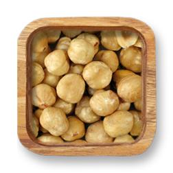 Piemonte Roasted Hazelnuts
