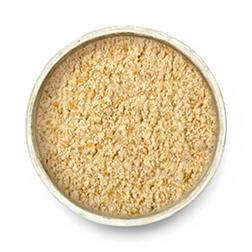 Organic Wholemeal Biobake